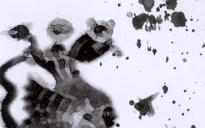 2003-Qetesi Shurdhuese-Illustrations