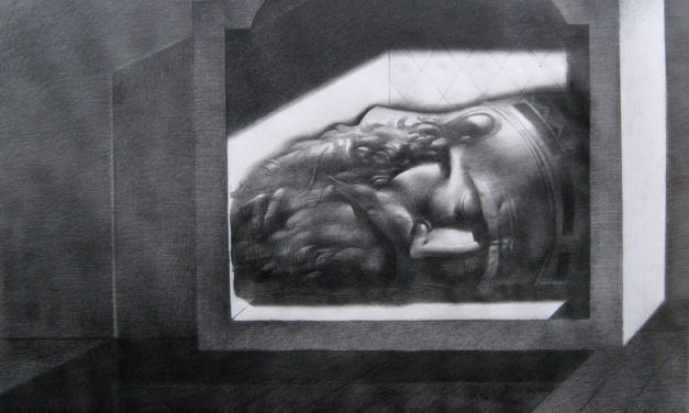 2010-Black Box
