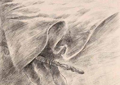 23. 1986 MILO SHINI DHE ALI BEGU