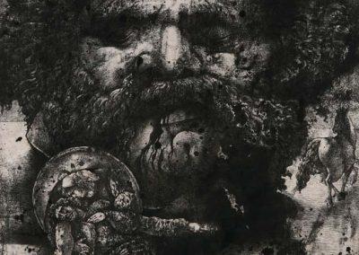 31. 1989 GJERGJ ELEZ ALIA